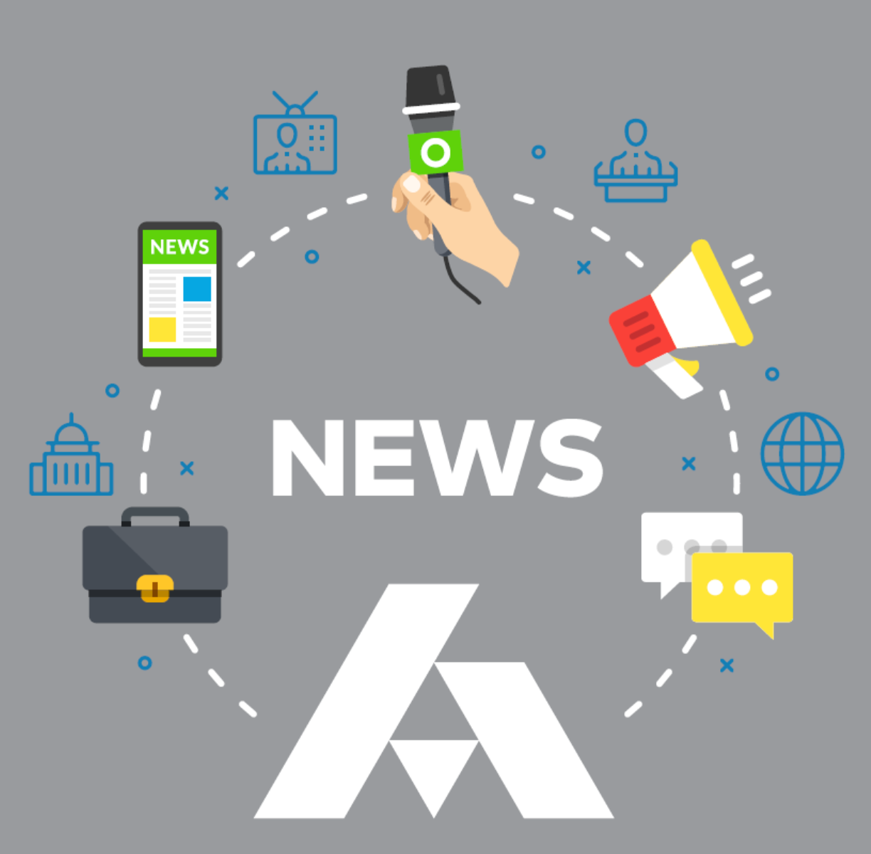Alera Group Acquires Broad Reach Benefits, LLC - Group ...
